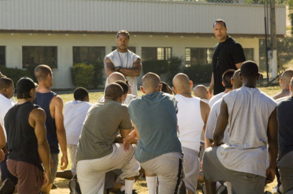 watch gridiron gang on netflix today netflixmoviescom