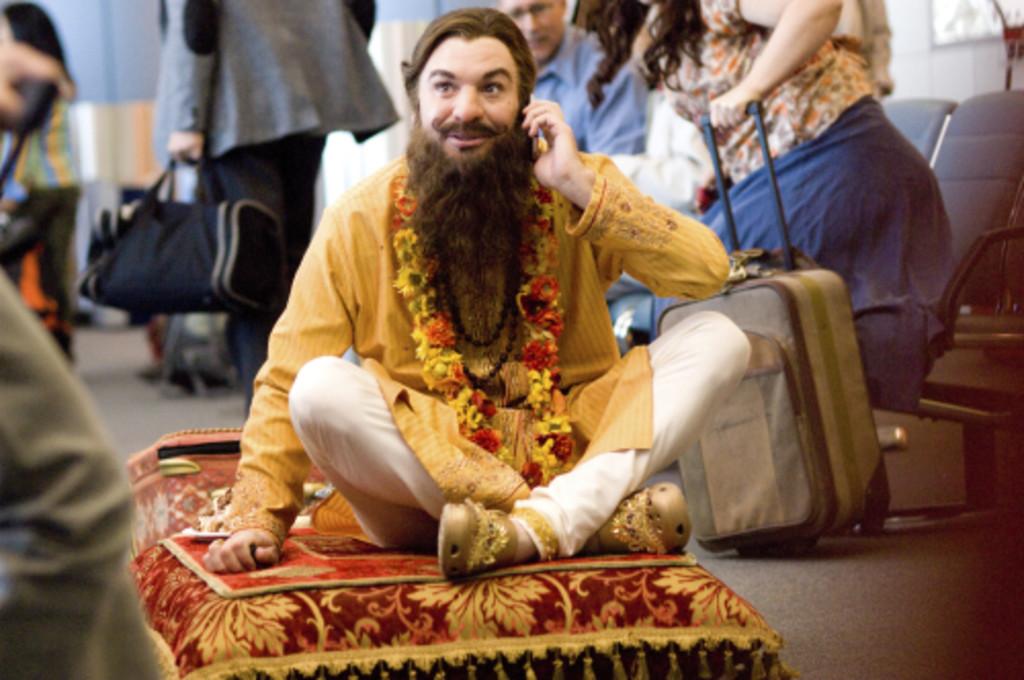 Watch online guru movie