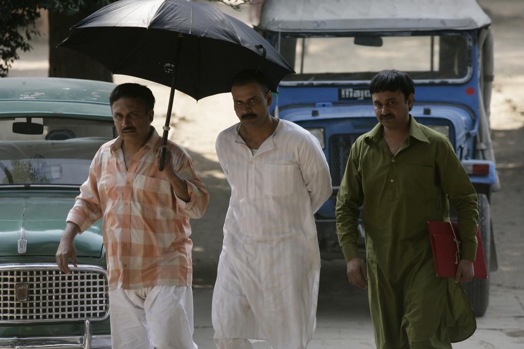 Gang of wasseypur movie hd download