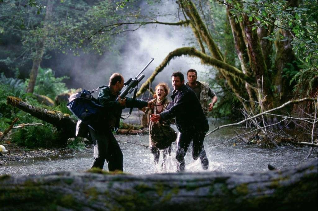 Jurassic World (2015) 1080p Bluray Hindi-Eng download