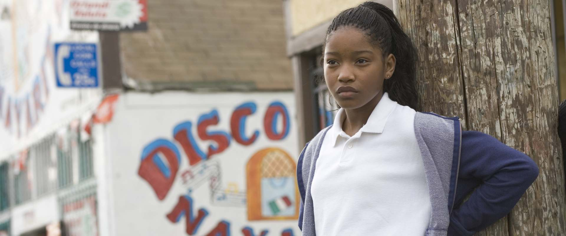 Akeelah and the Bee 2006  Rotten Tomatoes