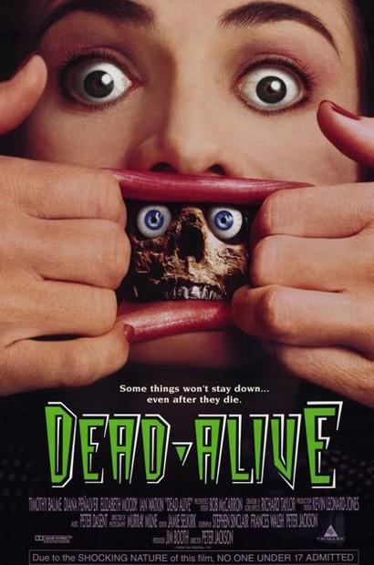 braindead 1992 full movie download