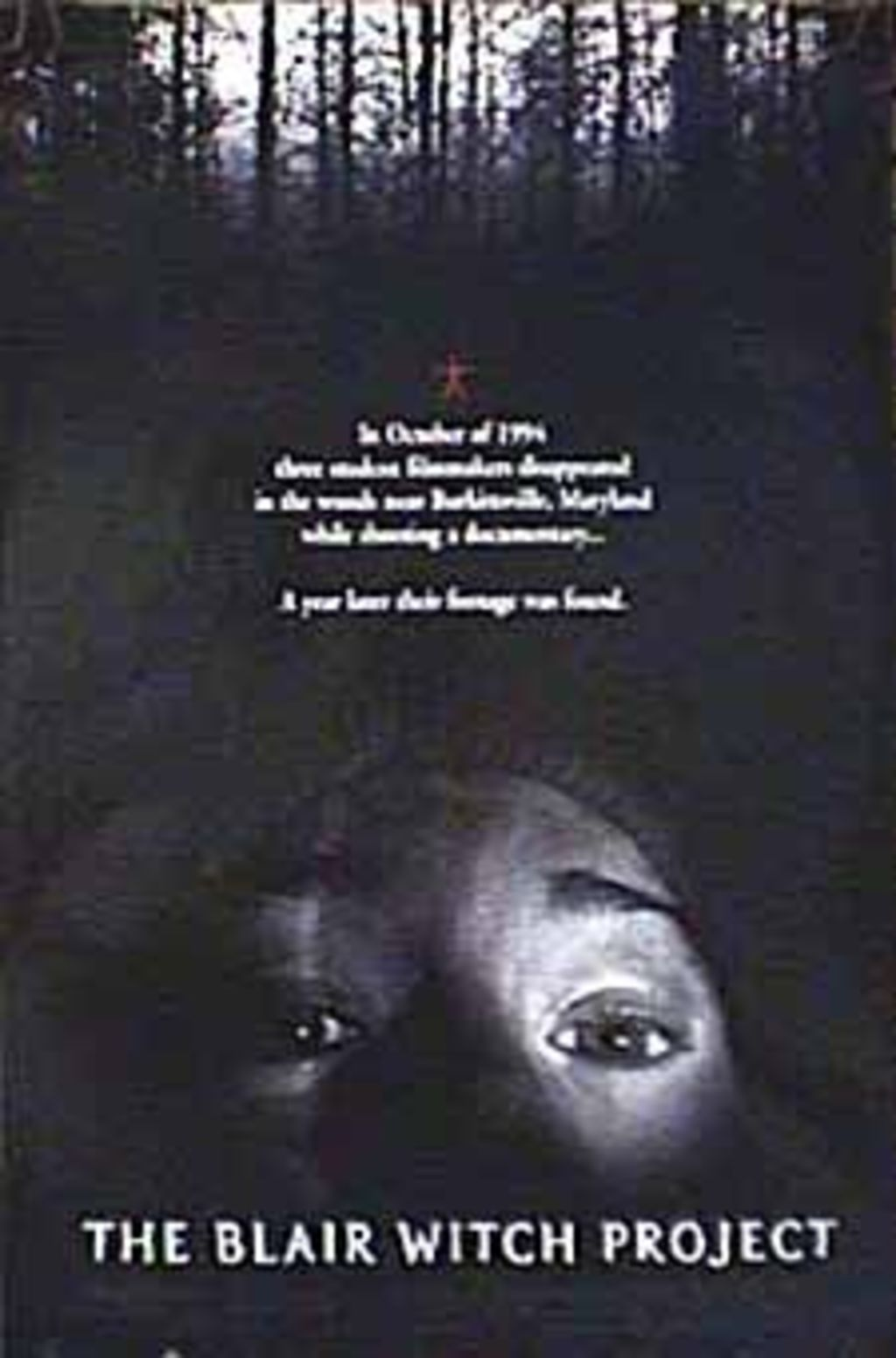 watch the blair witch project online The blair witch project (1999) is a movie genre horror produced by artisan entertainment was released in united states of america on 1999-07-14 with directo.