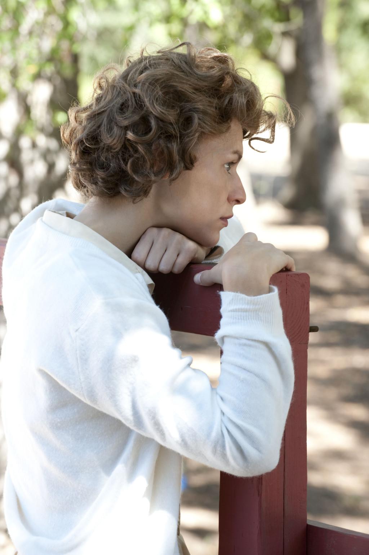 Watch Temple Grandin On Netflix Today Netflixmovies Com