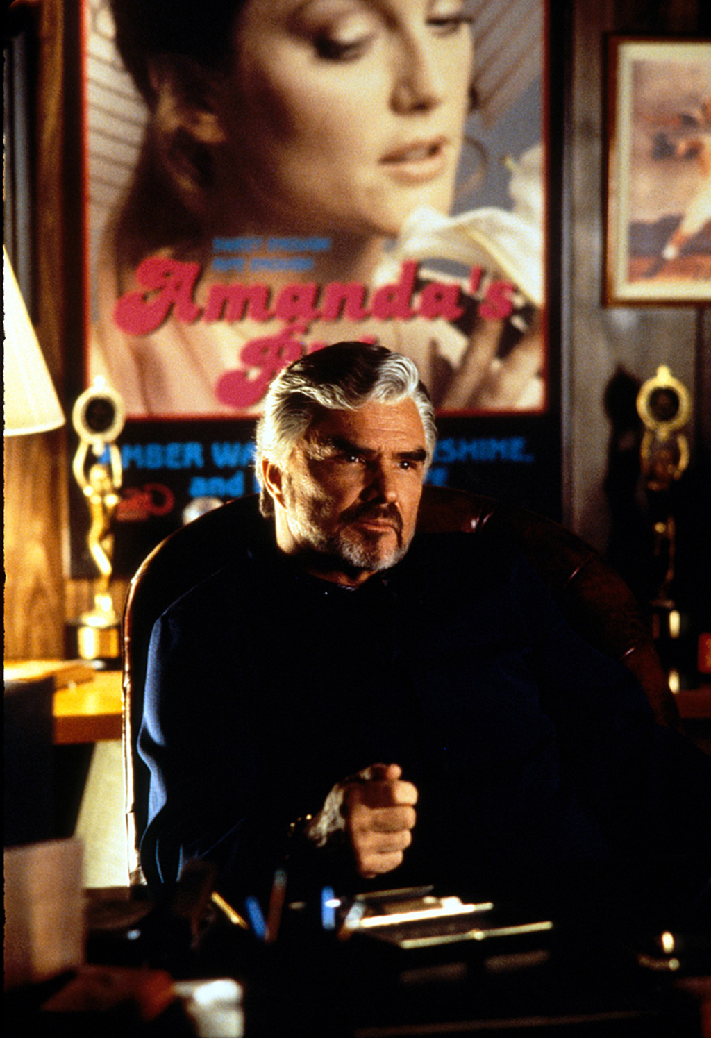 boogie nights download 300mb