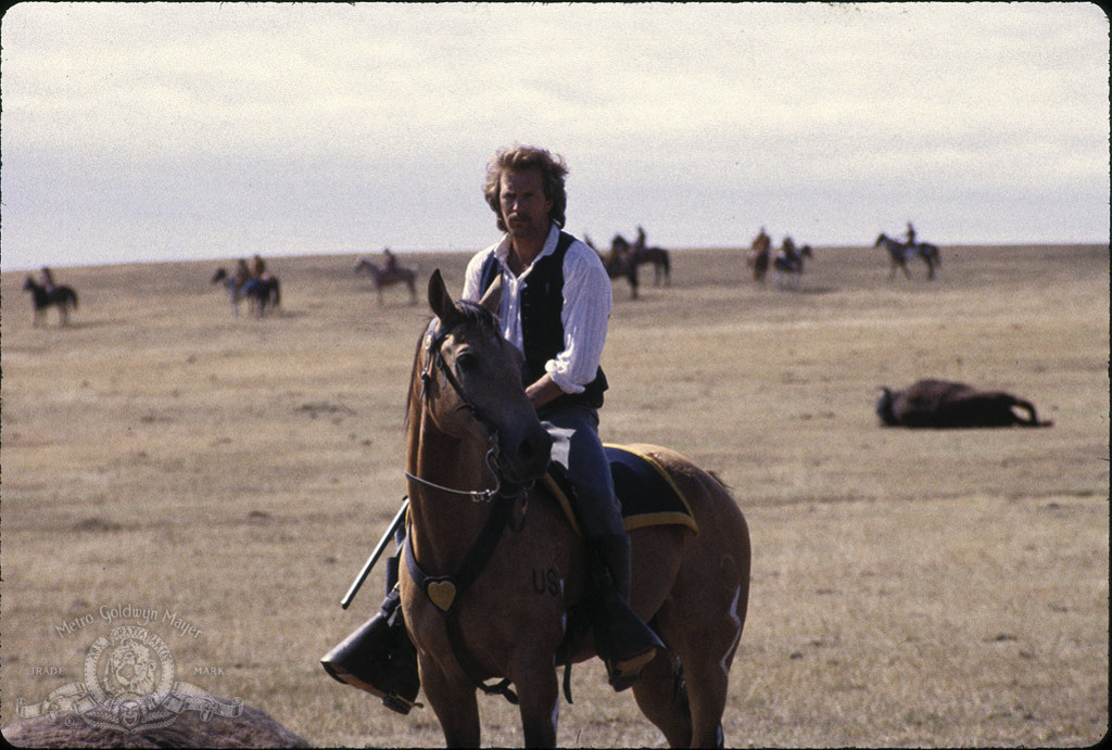dances with wolves full movie online 123movies