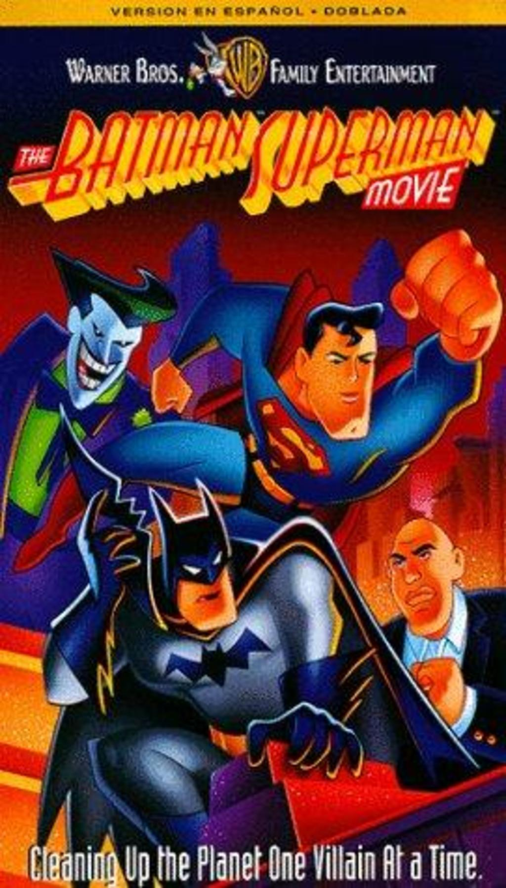watch the batman superman movie world s finest on netflix today netflixmovies com