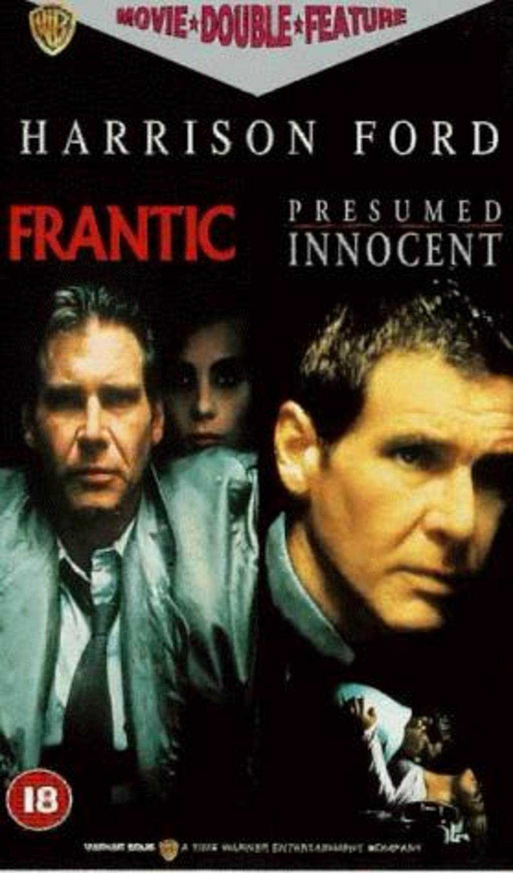 Presumed Innocent Movie Still 6  Watch Presumed Innocent