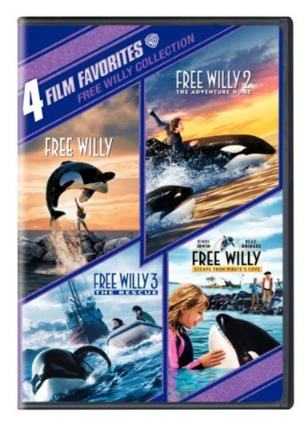 Watch Free Willy On Netflix Today Netflixmovies Com