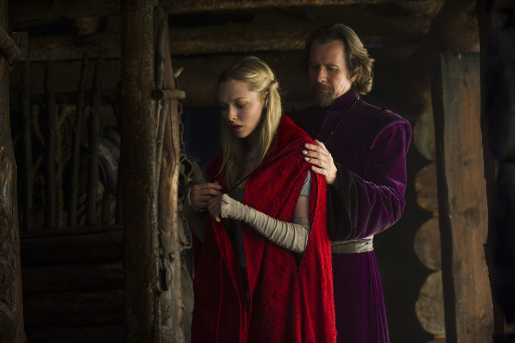 Watch Red Riding Hood On Netflix Today Netflixmovies Com