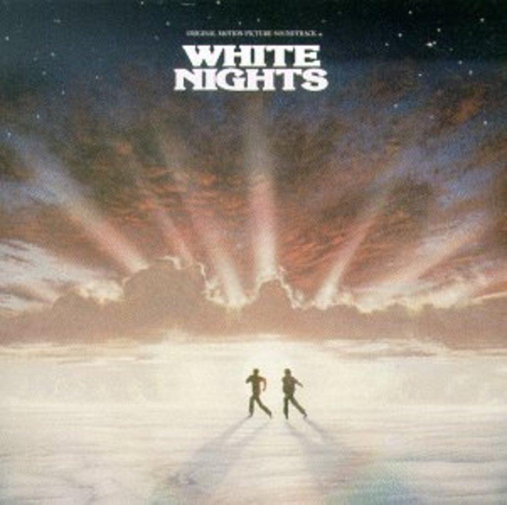 Watch White Nights on Netflix Today! | NetflixMovies com