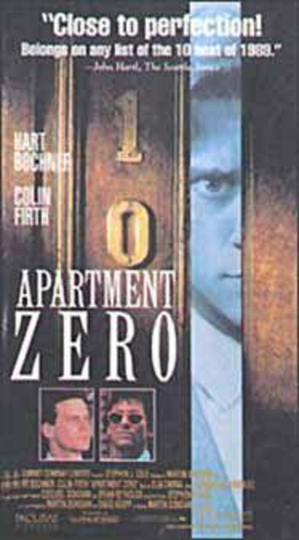 watch apartment zero on netflix today netflixmoviescom