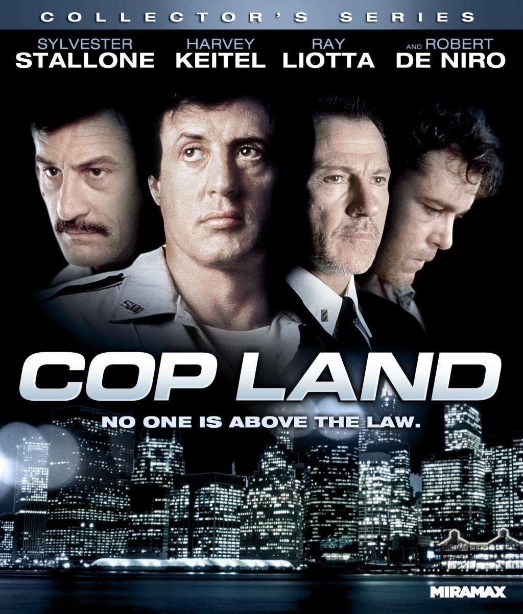 Watch Cop Land On Netflix Today Netflixmovies Com