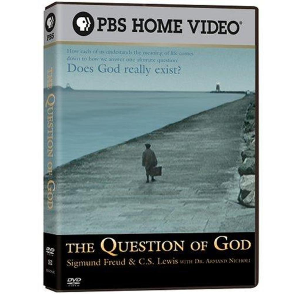 the question of god Questions about god: does god exist what are god's attributes why does god allow evil does god speak to us today.
