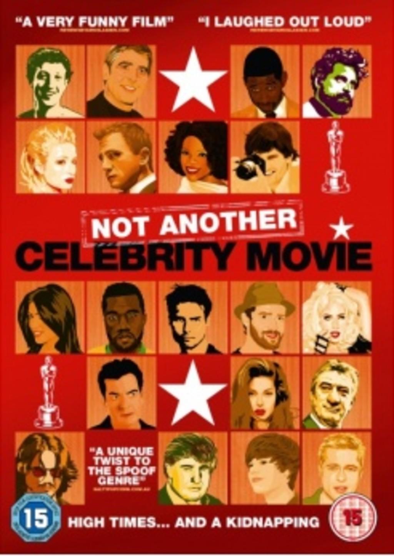Not Another Celebrity Movie Movie Still 8