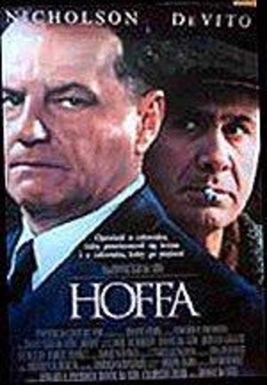 hoffa full movie youtube