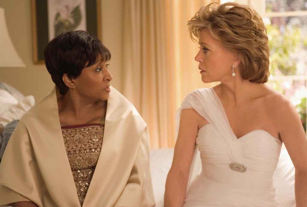 Watch Monster-in-Law on Netflix Today!   NetflixMovies.com