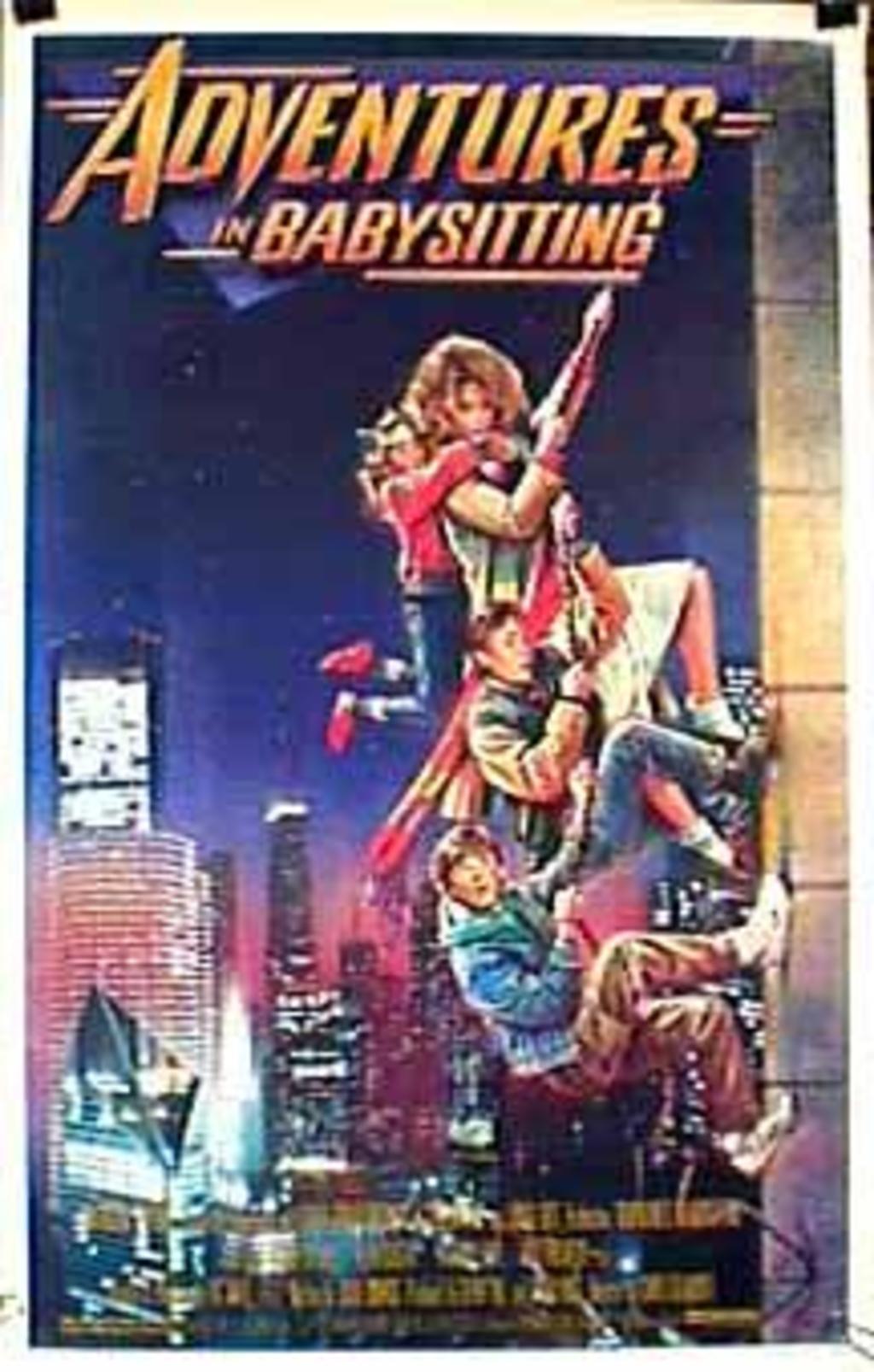 watch adventures in babysitting on netflix today com adventures in babysitting movie still 2