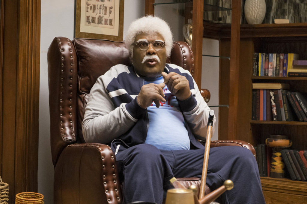 boo a madea halloween movie still 3