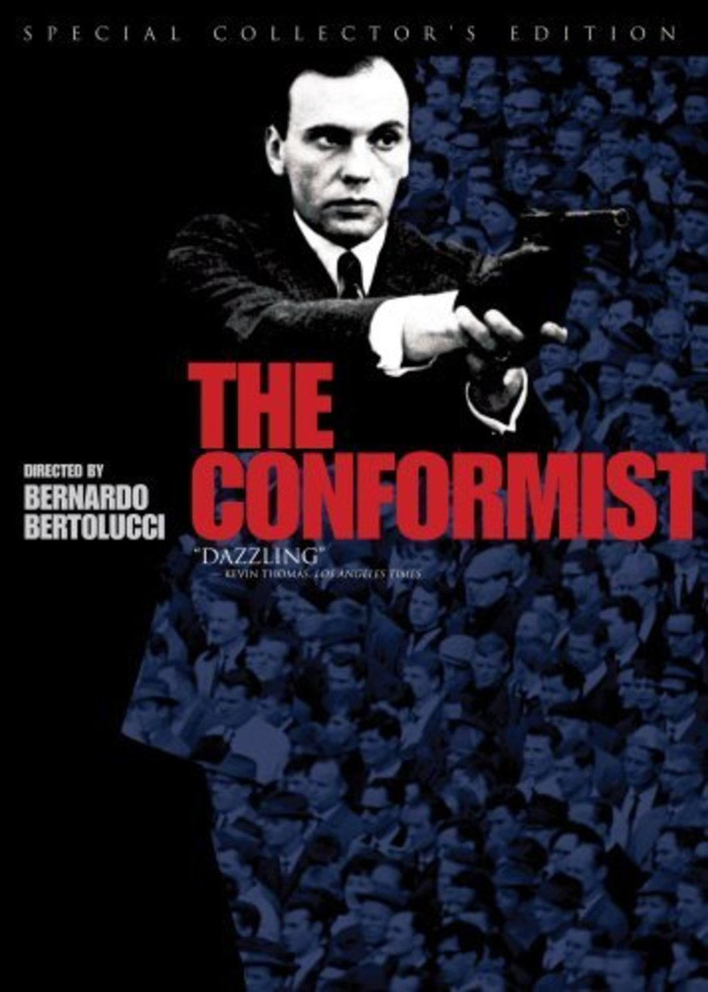 life as a conformist A non-conformist is anyone who does not comply with normal societal standards of behavior the civil rights movement of the 1960s is one of the most well-known examples of non-conformity king and other civil rights leaders went against social conventions by arguing that black americans deserved the same rights as whites.