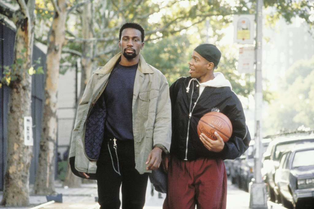 above the rim 1994 subtitles