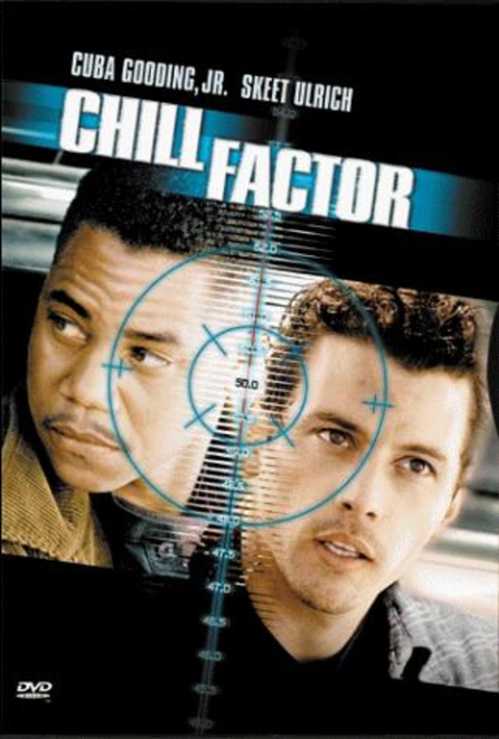 a summary of an action movie the chill factor Chill factor 1999 action / adventure download select movie quality 1080p file size 194g download magnet 720p file size 123g download magnet chill.