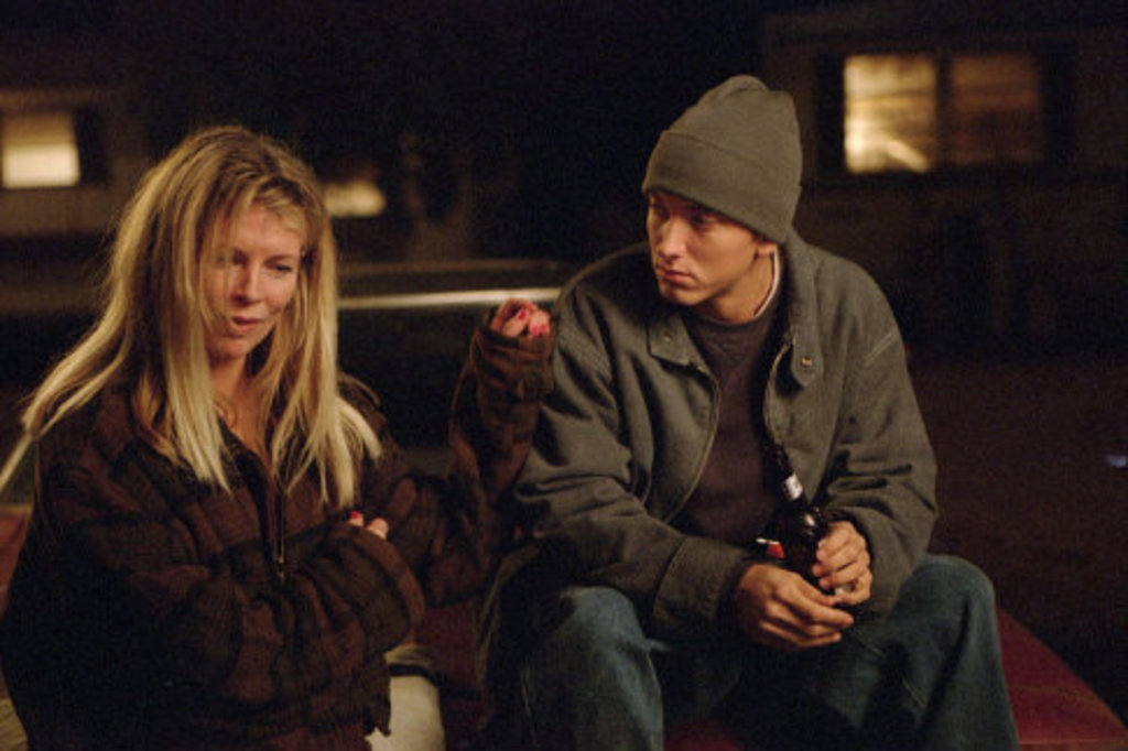 watch 8 mile on netflix today netflixmoviescom