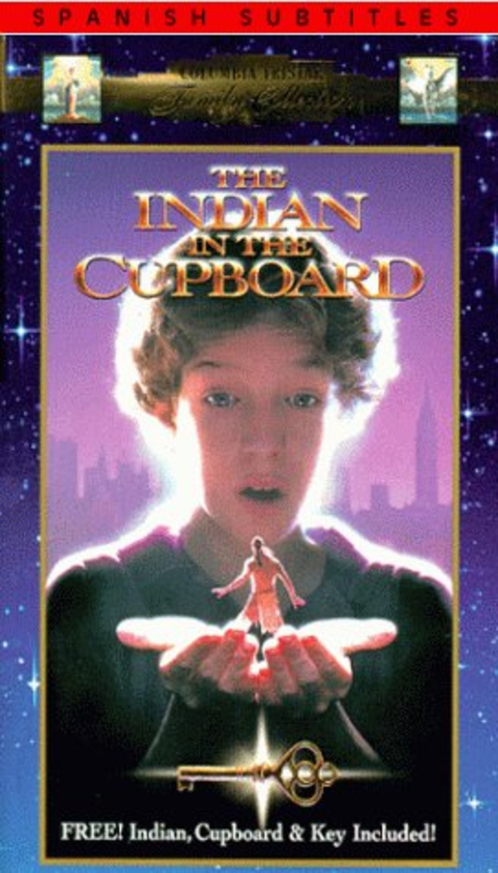 the in online politics write to watch cupboard book a about also mesmerizing free how extraordinary of indian essay movies