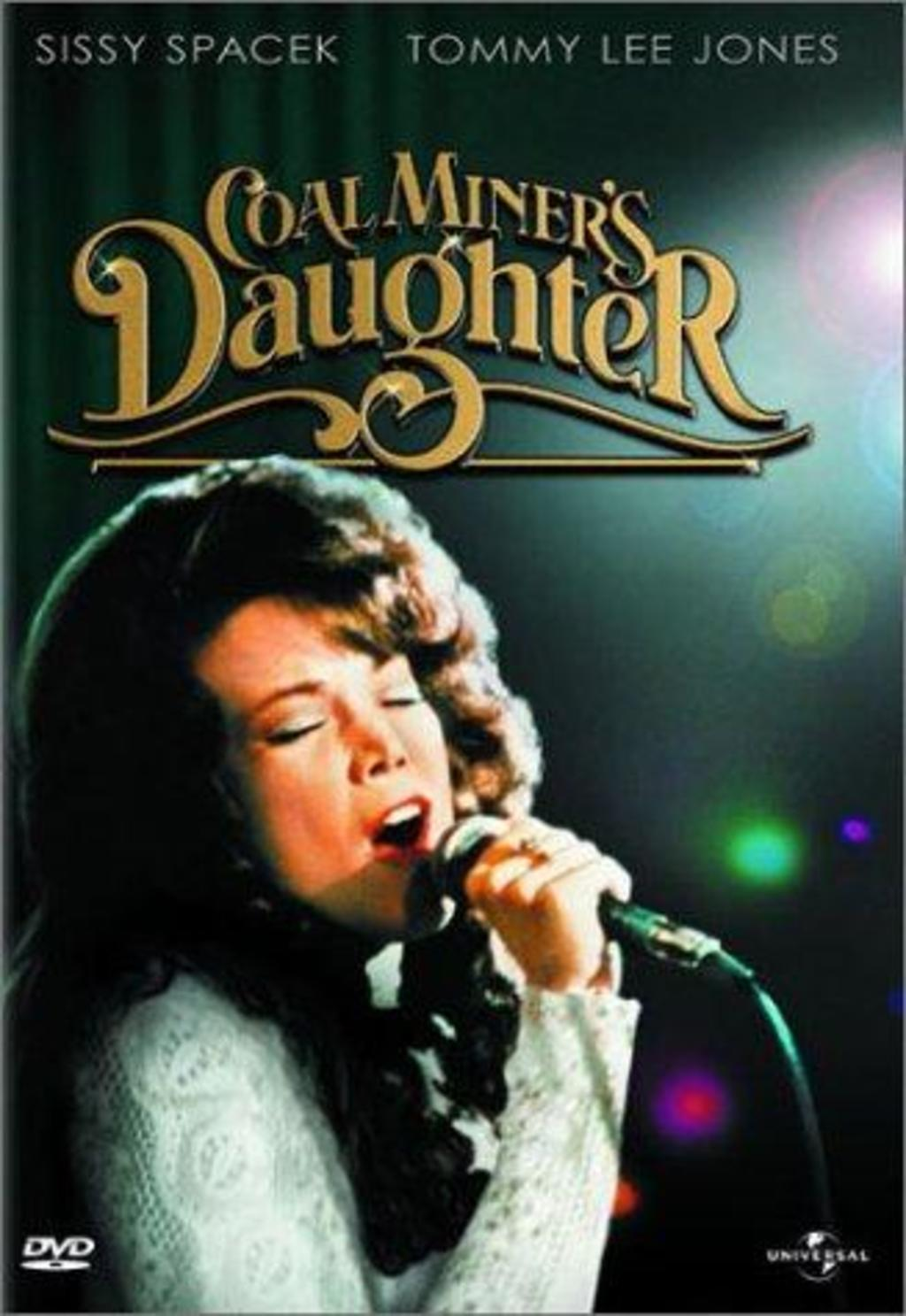 Watch Coal Miner S Daughter On Netflix Today