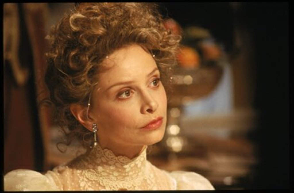 Confirm. Midsummer night dream michelle pfeiffer nude for