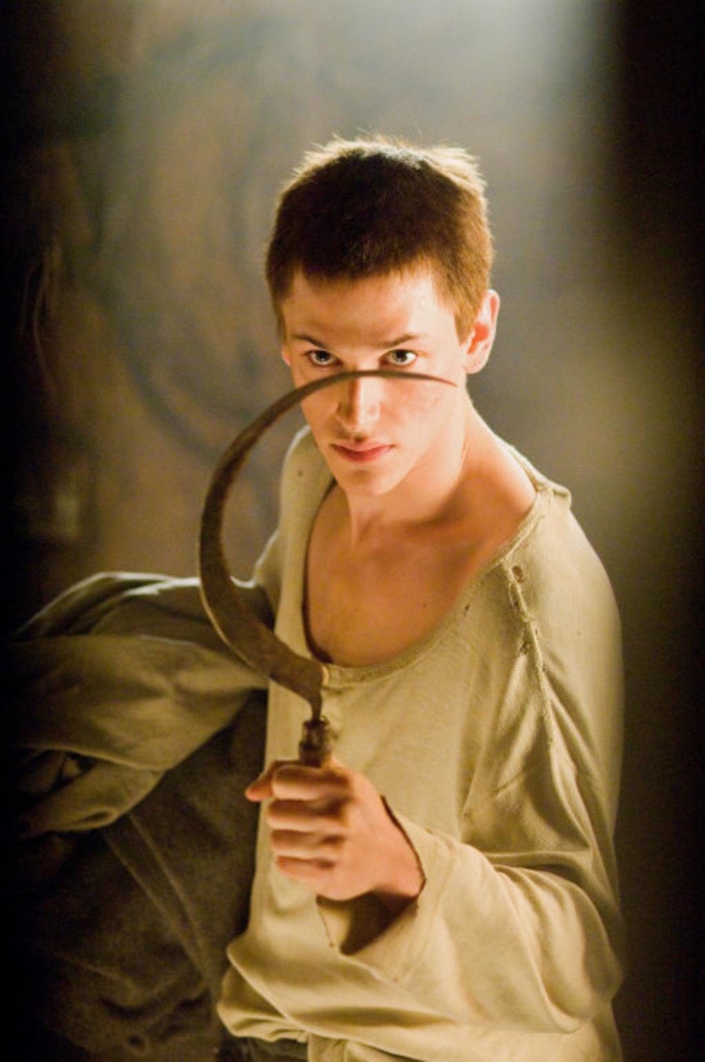 hannibal rising unrated stream