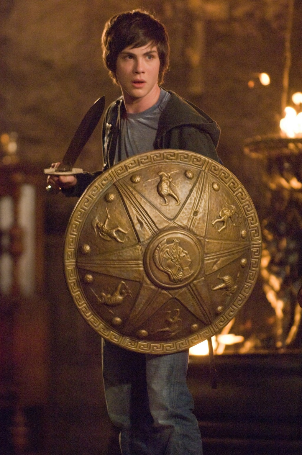 percy jackson and the olympians full movie free download mp4