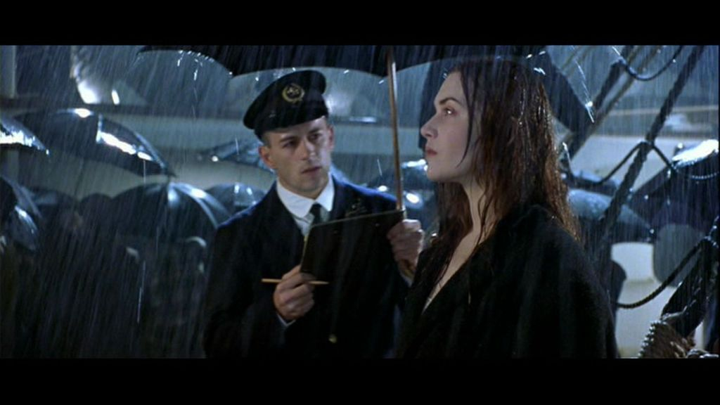 watch titanic on netflix today netflixmoviescom
