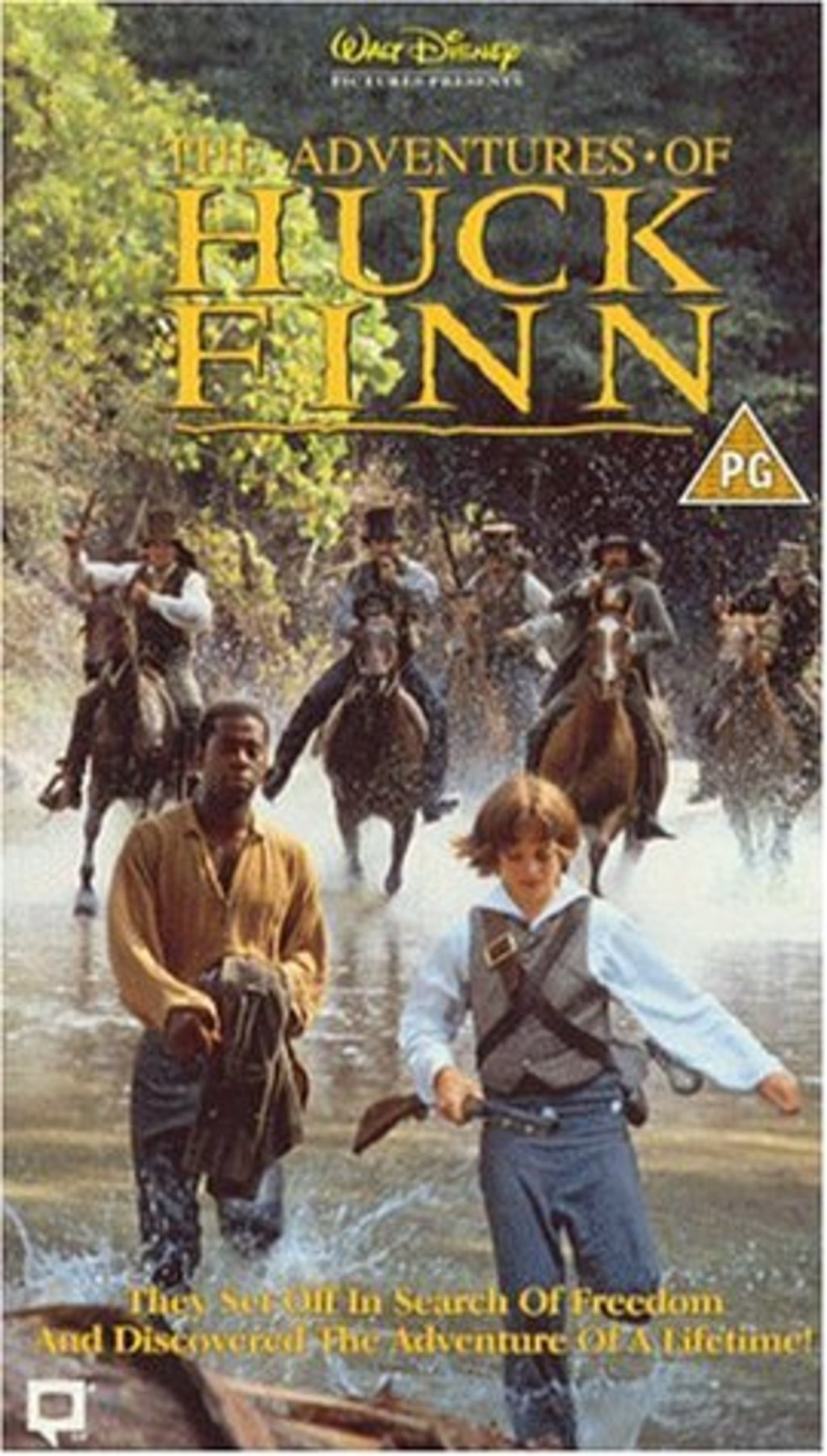 huckleberry finn s moral dilemma Moral development and dilemmas of huckleberry finn the adventures of huckleberry finn, is based on a young boys coming of age in missouri of the mid-1800s.