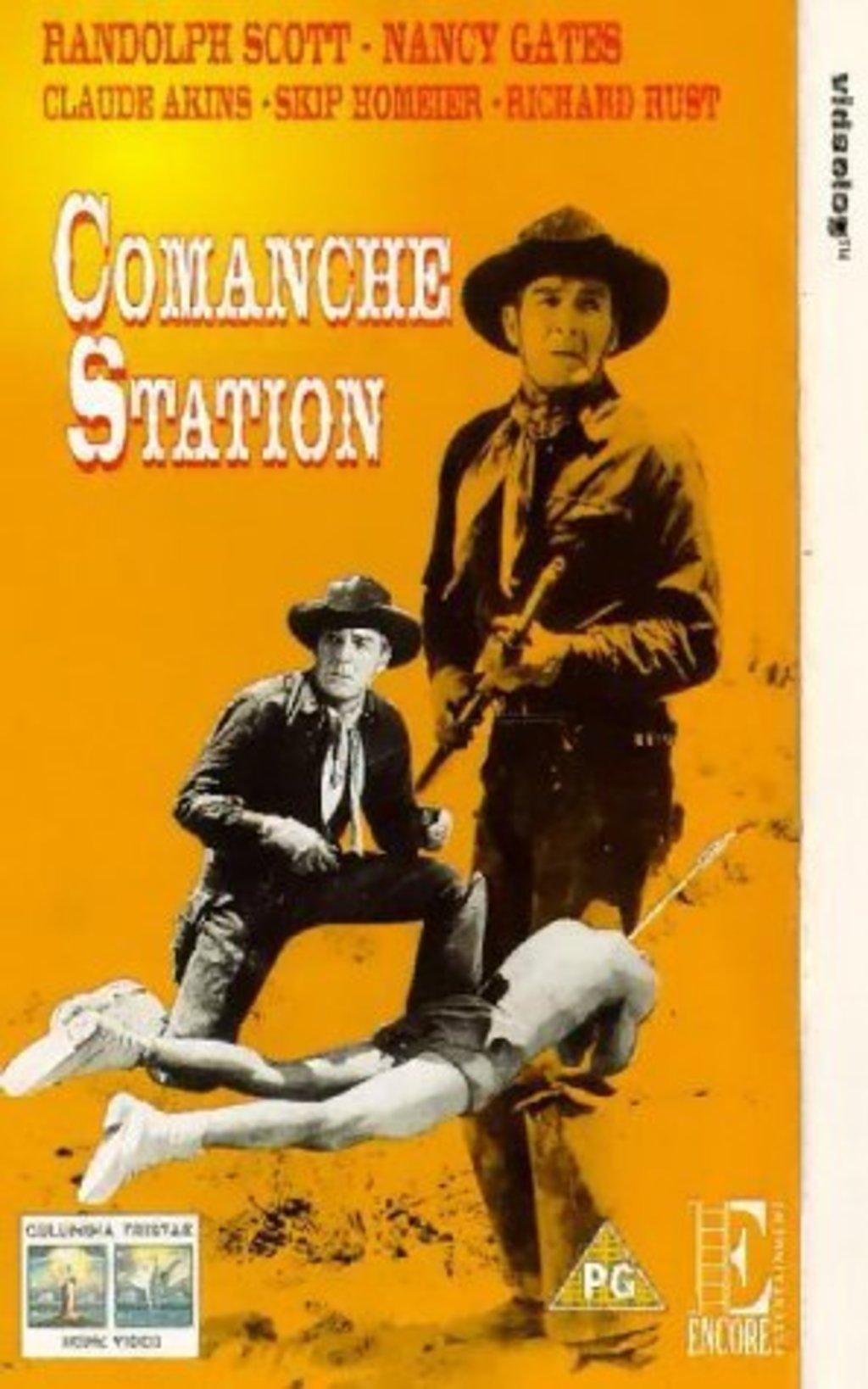 watch comanche station on netflix today netflixmoviescom
