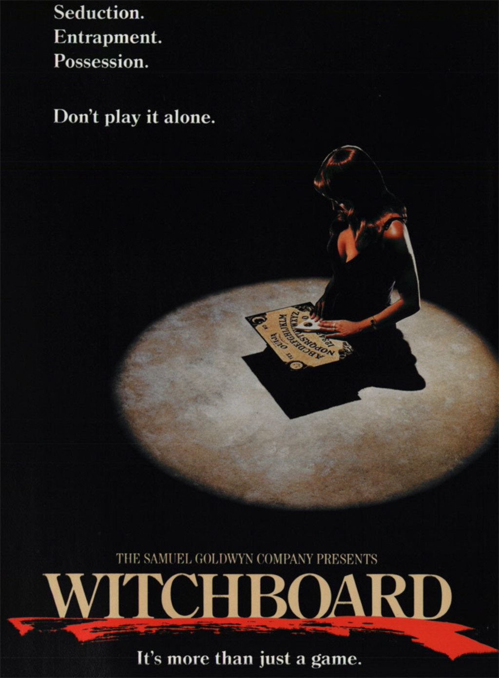 Watch Witchboard on Netflix Today! | NetflixMovies.com