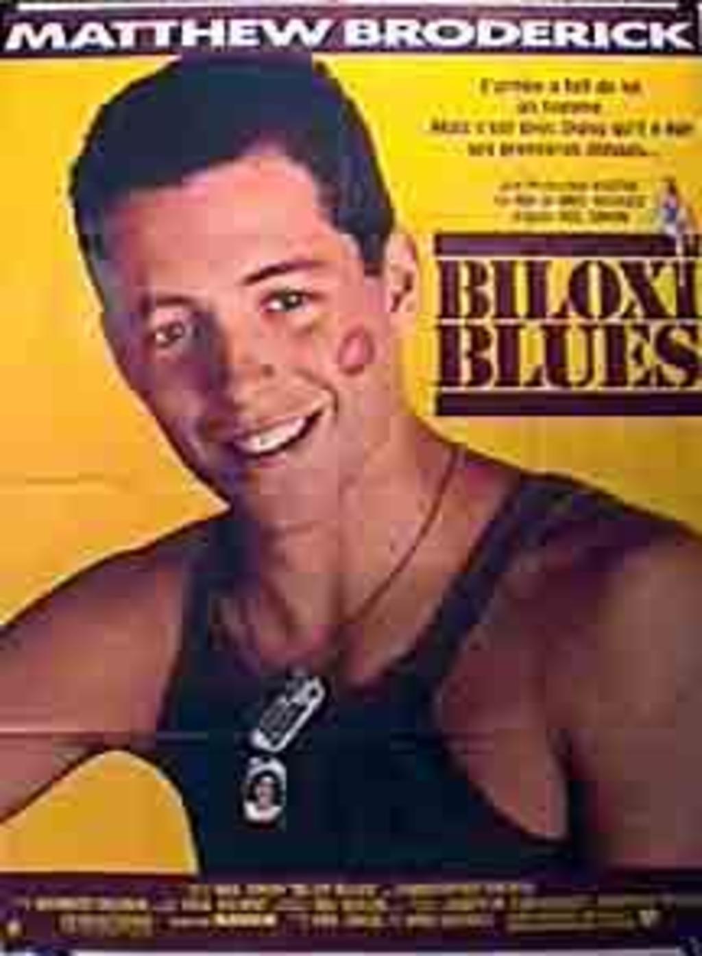 Watch Biloxi Blues On Netflix Today Netflixmovies Com