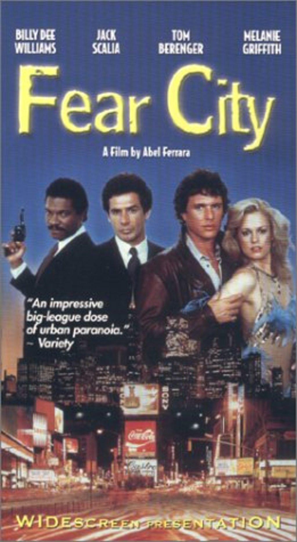 1984 Movie Netflix