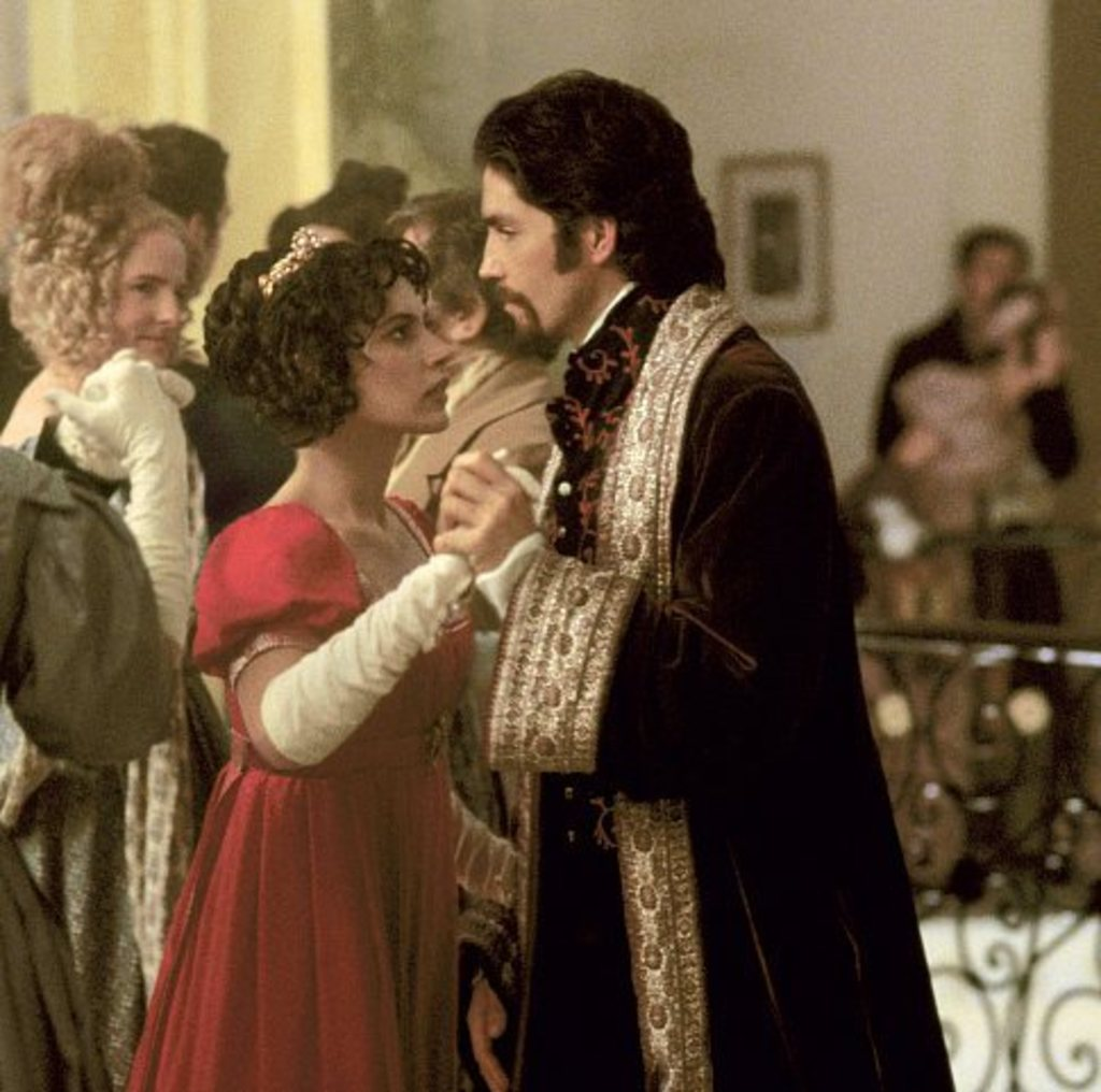 watch the count of monte cristo on netflix today netflixmovies com