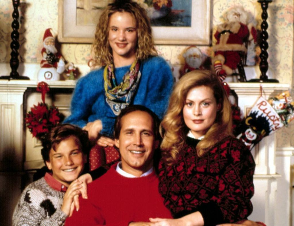 national lampoons christmas vacation movie still 1 national lampoons christmas vacation movie still 1