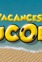 Ducoboo 2: Crazy Vacation