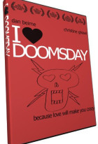 I Heart Doomsday