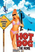 Hot Dog... The Movie