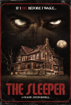 The Sleeper