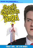 Greg's Guardian Angel