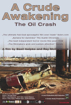 A Crude Awakening: The Oil Crash