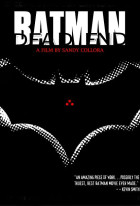 Batman: Dead End