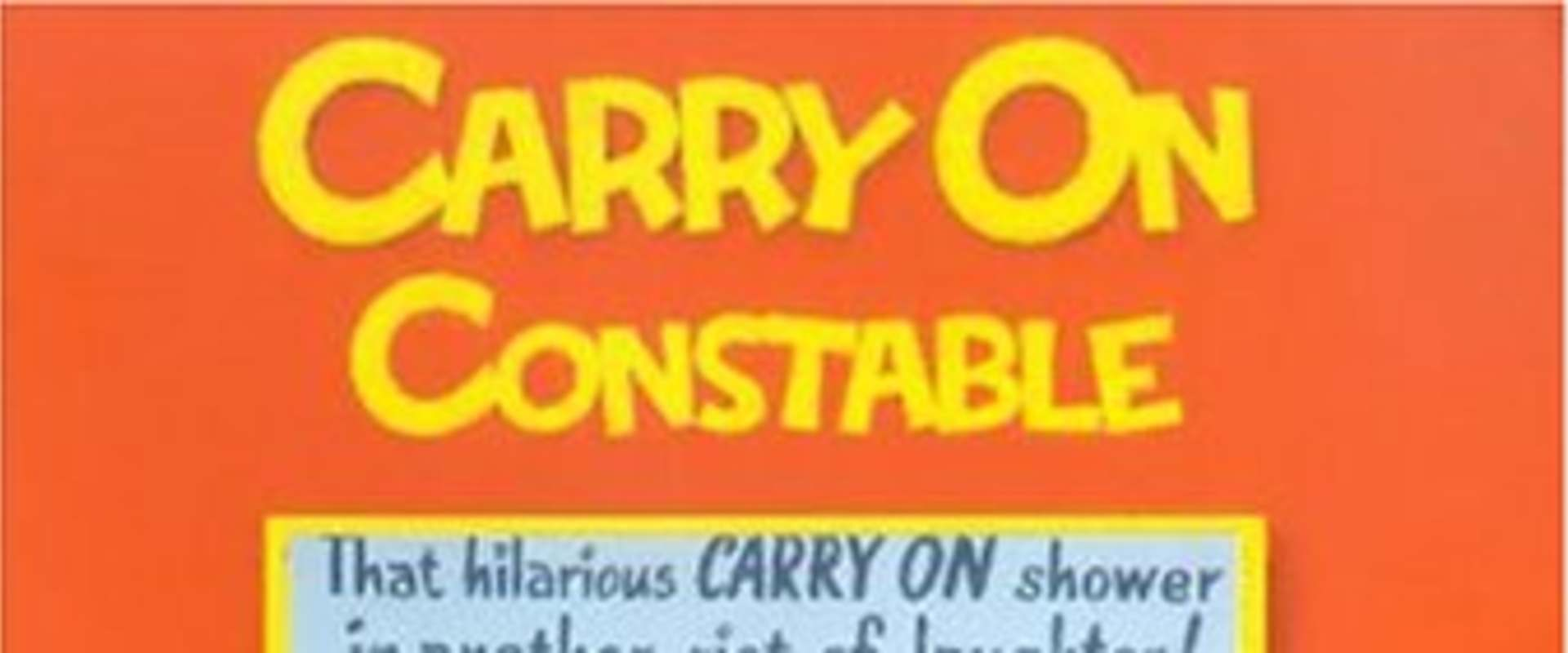 Carry on Constable background 1