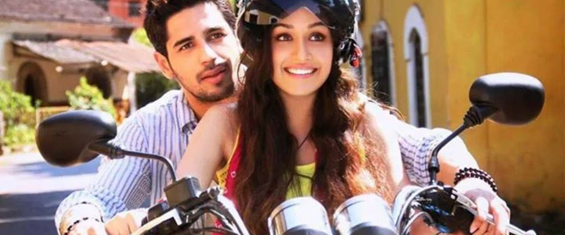 Ek Villain background 1