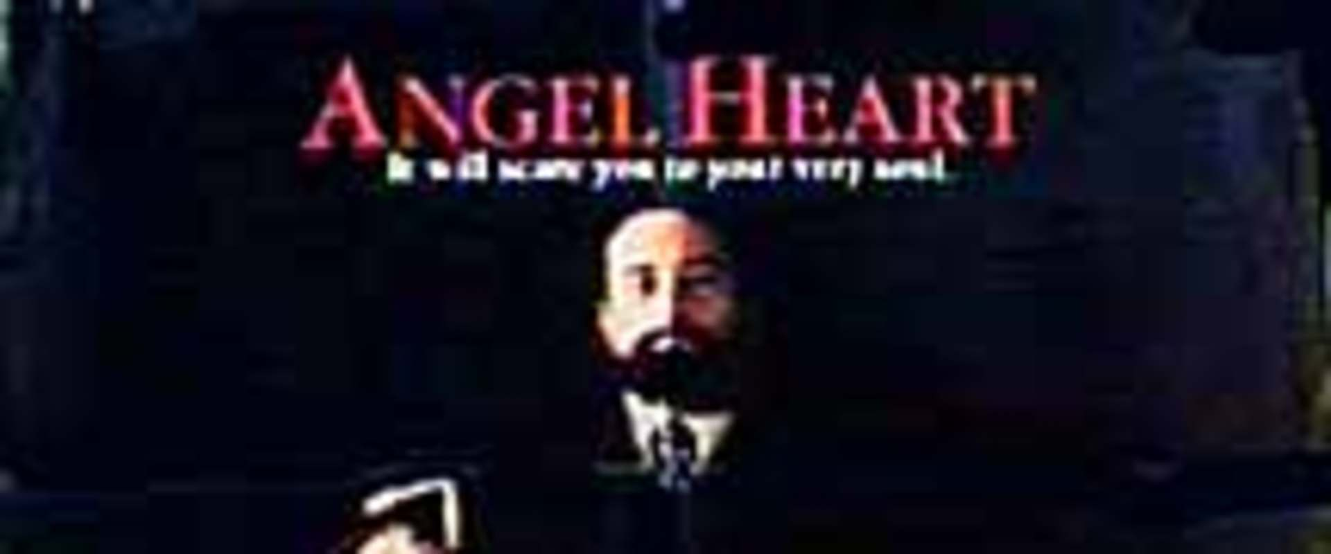 Angel Heart background 1